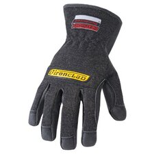 Heatworx® 450 - x-large heatworx 450 glove