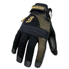 Icon™ Heavy Utility™ Gloves - m icon heavy utility gloves