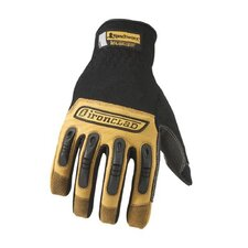 Ranchworx® Gloves - x-large ranchworx glove