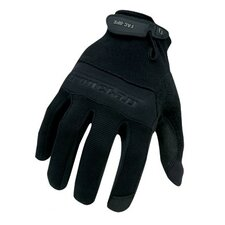 Tac-Ops™ Gloves - xxl tac-ops gloves