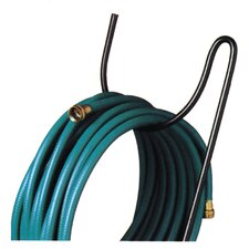 Garden Hose Holder (Set of 10)