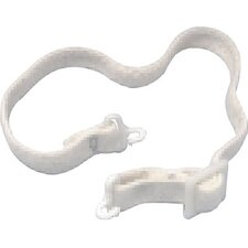 Jackson - Safety Cap Replacement Parts 94 Chin Strap: 138-3002430 - 94 chin strap