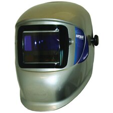 <strong>Jackson</strong> Element Welding Helmet WIth Element Shade 10 Auto-Darkening Lens