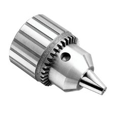 Jacobs® Professional Duty Chucks - 3/8 light ind chuck