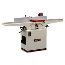 "8"" Jointer with Helical Head Kit"