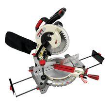 "10"" Blade Diameter Compound Miter Saw"