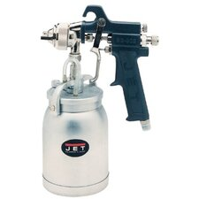 Spray Guns - jsg-1046 spray gun