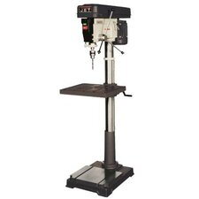 "20"" Floor Model Drill Press"