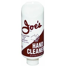 All Purpose Hand Cleaners - 15 oz tubes hand cleaner