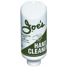 Hand Scrub All Purpose Hand Cleaner - 14 Oz