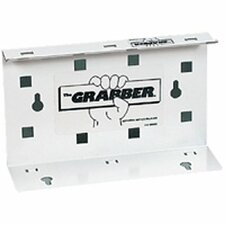 The Grabber® Dispensers - grabber wiper dispenser