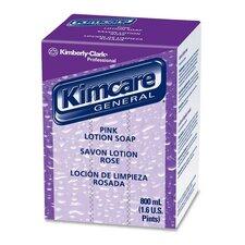Lotion Soap Refill - 800 mL