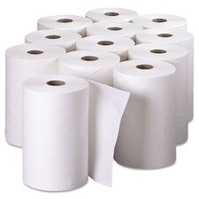 Professional* Scott Hard Roll Towels, 12/Carton