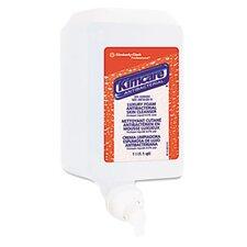 Professional Kleenex Antibacterial Hand Cleanser - 1 Liter