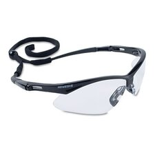 <strong>Kimberly-Clark</strong> Jackson* Safety Brand Nemesis Safety Glasses