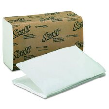 Scott® Paper Towels - 250 per Pack