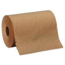 Scott® Paper Towels - 400 per Rolls