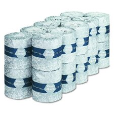 Kleenex Cottonelle 2-Ply Toilet Paper - 505 Sheets per Roll (Set of 20)