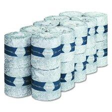 Kleenex Cottonelle 2-Ply Toilet Paper - 505 Sheets per Roll (Set of 20)