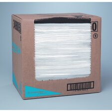 Wypall X60 Teri Reinforced Towels - 150 Sheets per Box
