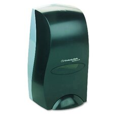 <strong>Kimberly-Clark</strong> In-Sight One Pak Dispenser in Smoke / Gray