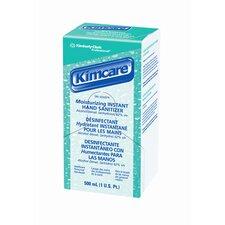 Kimcare Moisturizing Instant Hand Sanitizer - 500 ml