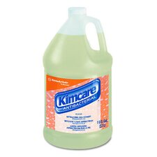 Kimcare Liquid Antibacterial Skin Cleaner - 1 Gallon