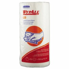 Professional WypAll L30 Wipes