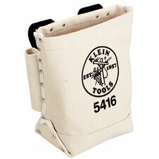 Bull-Pin & Bolt Bags - bolt bag