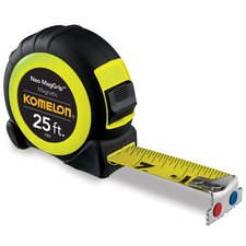 25' Neo MagGrip™ Magnetic Tape Measure  7325