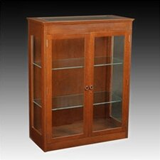 200 Signature Series 3 Shelf Bookcase