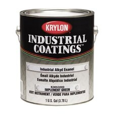 1 Gallon 53 Series Industrial Alkyd Enamels