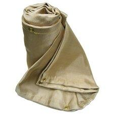 Lwb-68Ng Weld Blanket 6X8