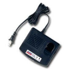 Charger 110V For 1201 Battery