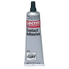 Contact Adhesives - 5-fl.oz. contact adhesive hangable bo