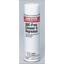 ODC-Free Cleaner & Degreaser - 16-fl.oz. odc-free pumpspray cleaner & d