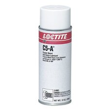 C5-A® Copper Based Anti-Seize Lubricant - 16oz aerosol copper baseanti-seize
