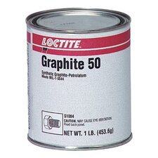Graphite-50™ Anti-Seize - c-601-s 1lb.can graphite-50