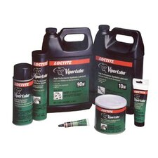 ViperLube™ High Performance Synthetic Grease - viperlube high preformance sy grease .42 oz