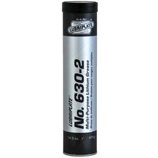 <strong>Lubriplate</strong> 630 Series Multi-Purpose Grease - 630-2 lubriplate 14-1/2tube     #0