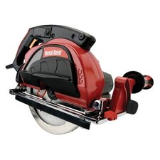 "Metal Devil® 15 Amp 9"" Blade Diameter Cutting Circular Saw"