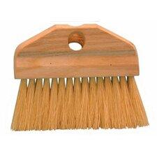 "White Wash Brushes - 7"" white tampico white wash brush (Set of 12)"