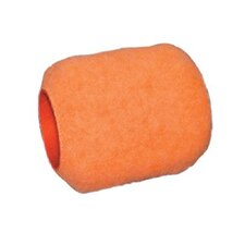 "Paint Roller Covers - 4"" roller cover 3/8"" nap"
