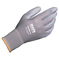 Ultrane™ 551 Gloves - size 10 (xxl)ultrane 551polyurethane glove gray