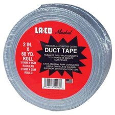 Duct Tapes - ma duct tape 44099/ea