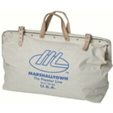 Tool Bags - 831 20x15 canvas tool bag
