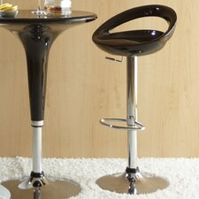 Agnes Adjustable Bar/Counter Stool