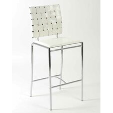 "Carina 26"" Bar Stool"