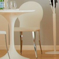 <strong>Eurostyle</strong> Farid Dining Chair (Set of 2)