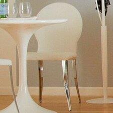 Farid Dining Chair